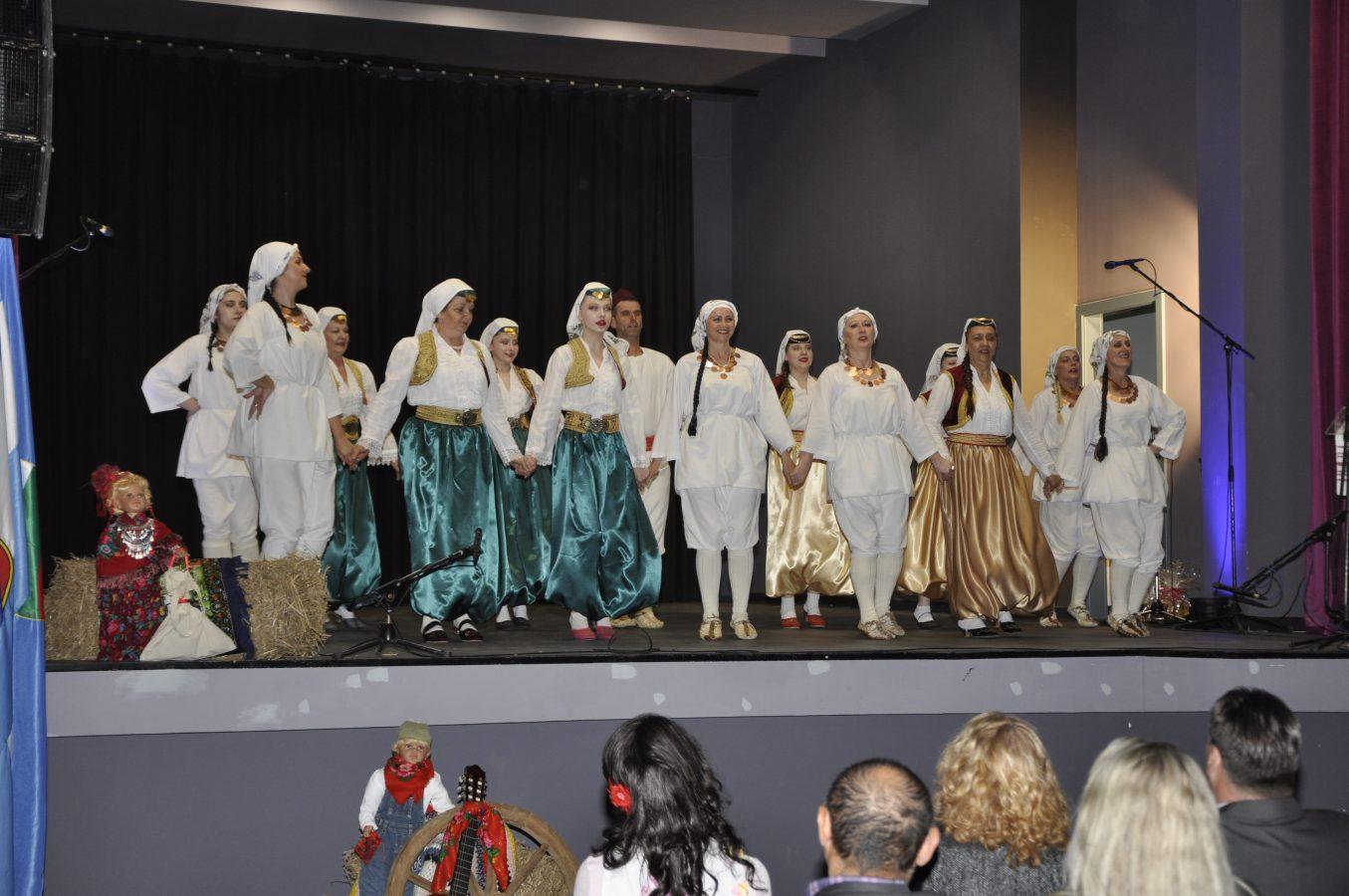 Festival manjina (11)