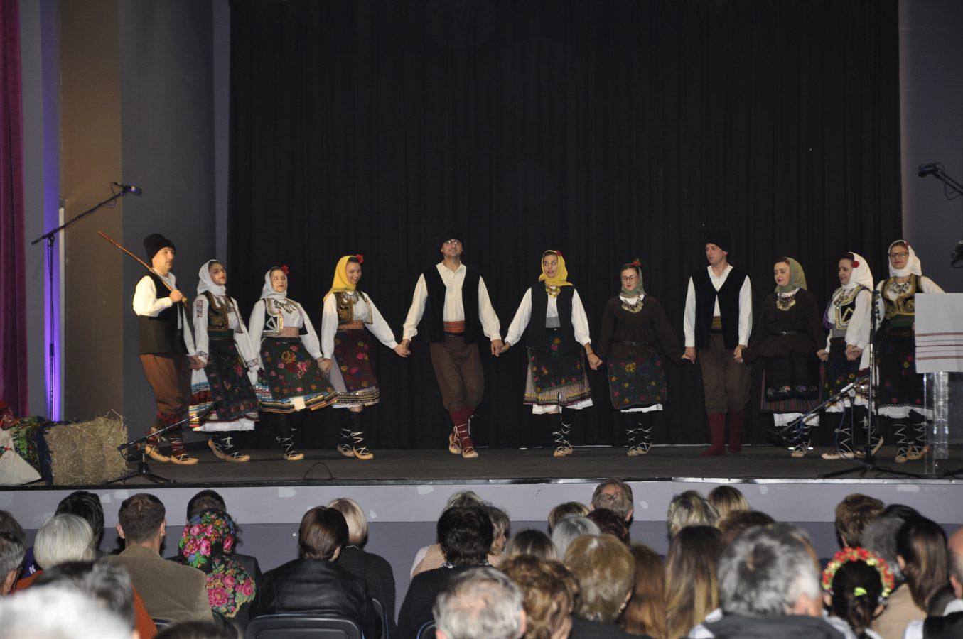 Festival manjina (12)