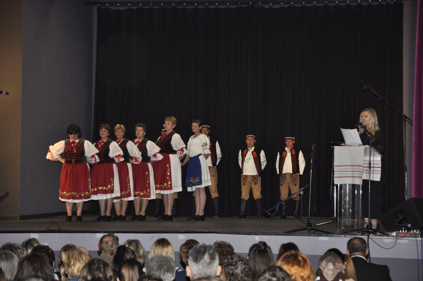 Festival manjina (3)