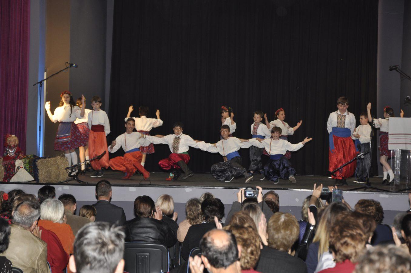 Festival manjina (4)