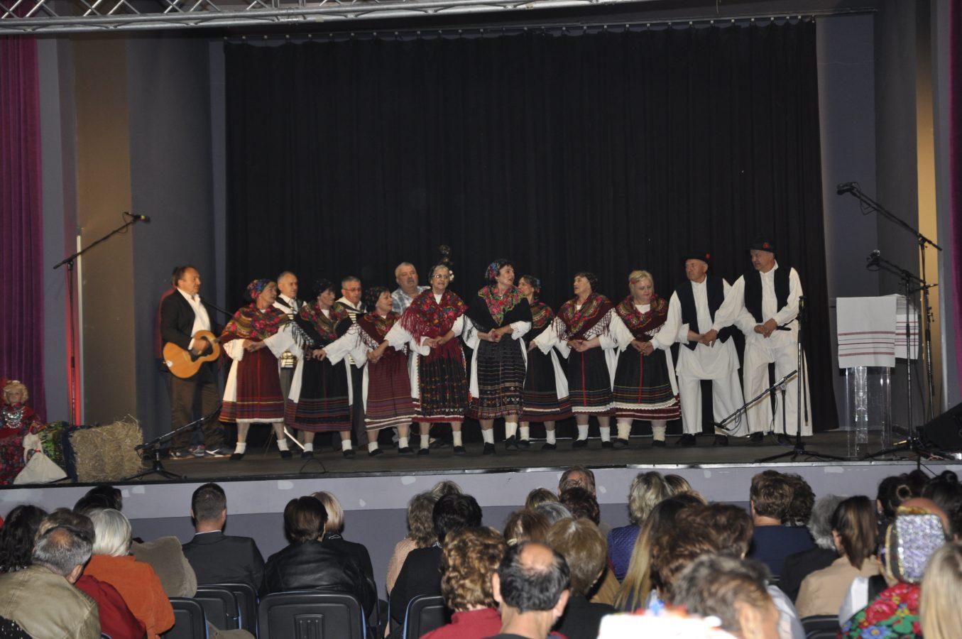Festival manjina (5)