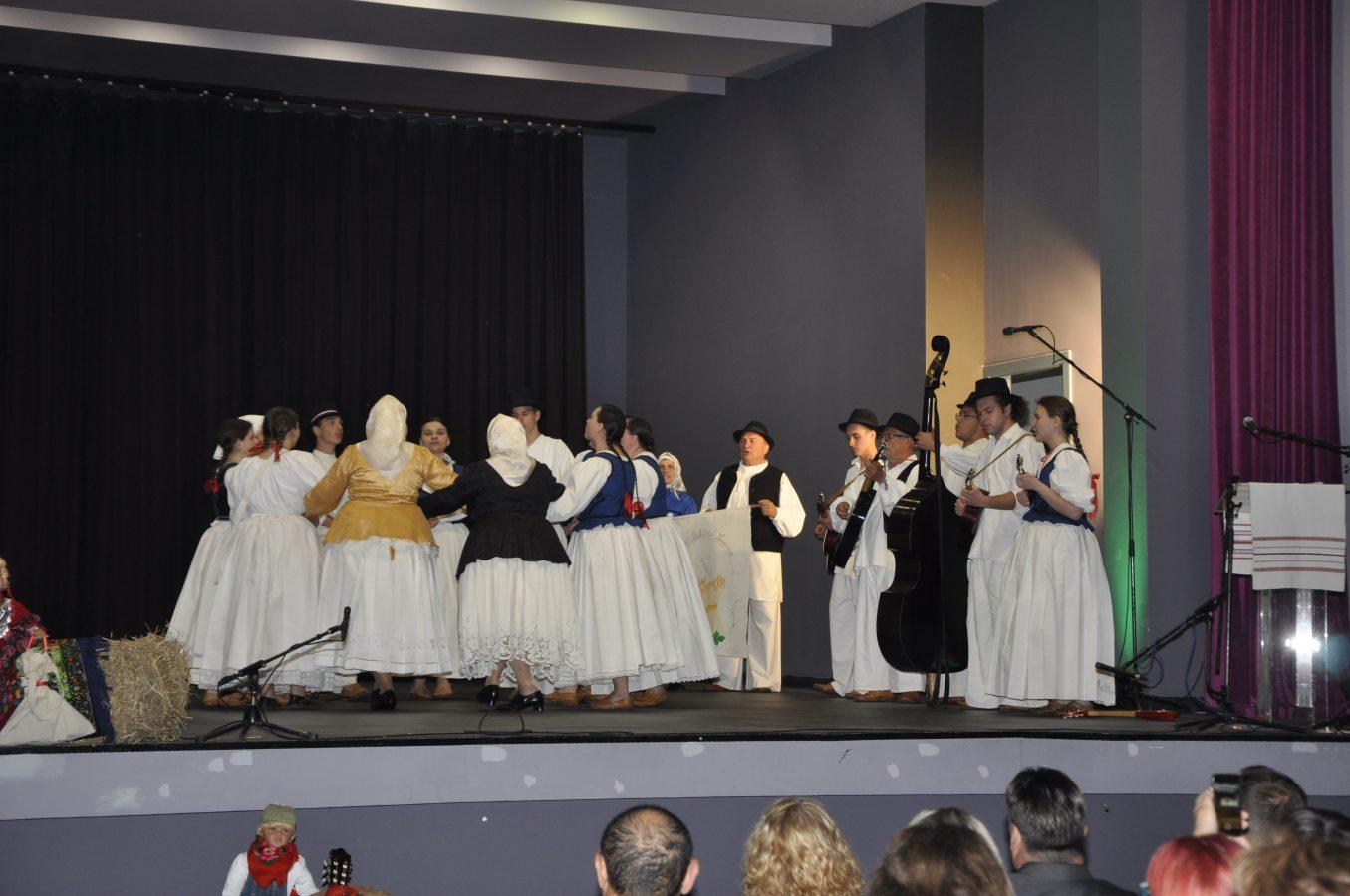 Festival manjina (8)