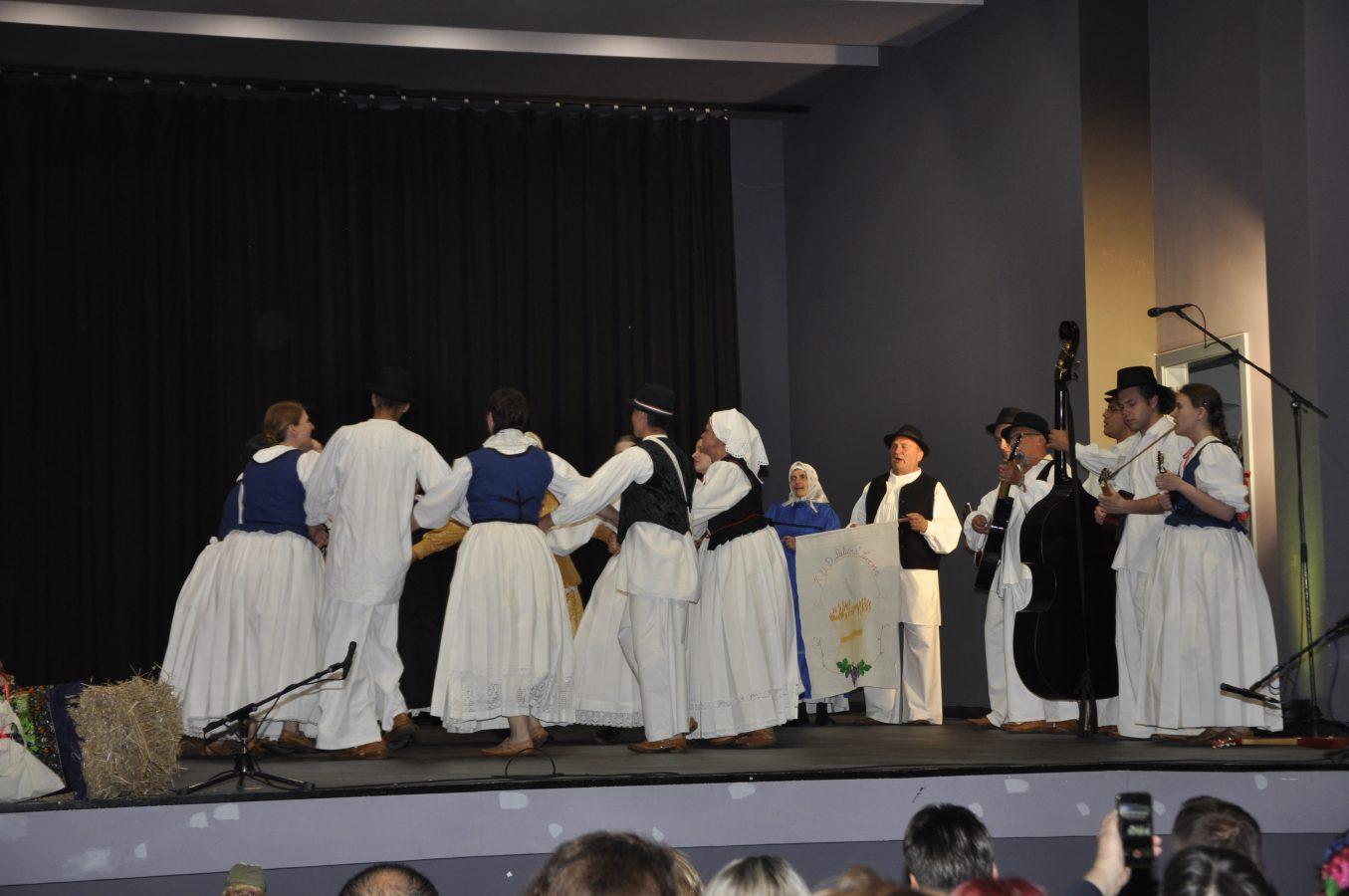 Festival manjina (9)