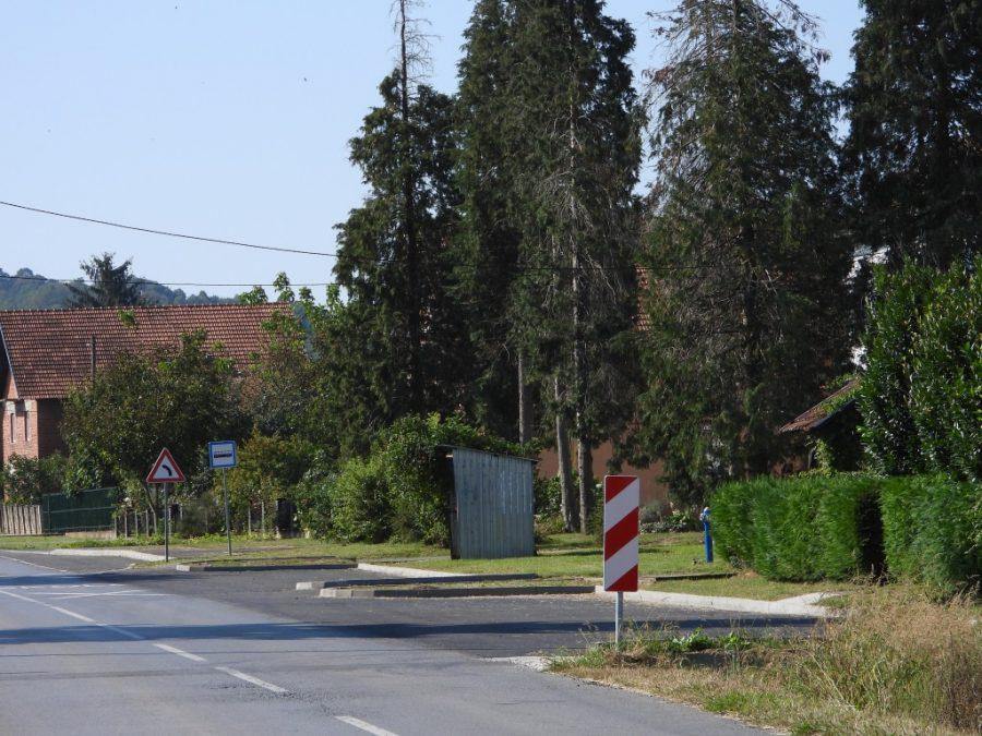 autobusno stajalište velika črešnjevica (1)